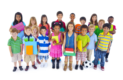 FAQs About Social Skills Groups