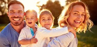 Five Fun, Easy Things you can do with your Family during the Coronavirus Pandemic